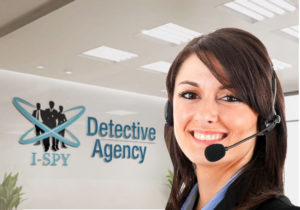 Private Detective Croydon